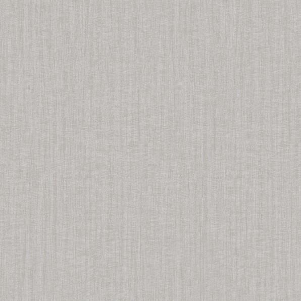 Hookedonwalls Daimon Behang DA23208 Uni/Structuur/landelijk/Natuurlijk/Modern/Grijs