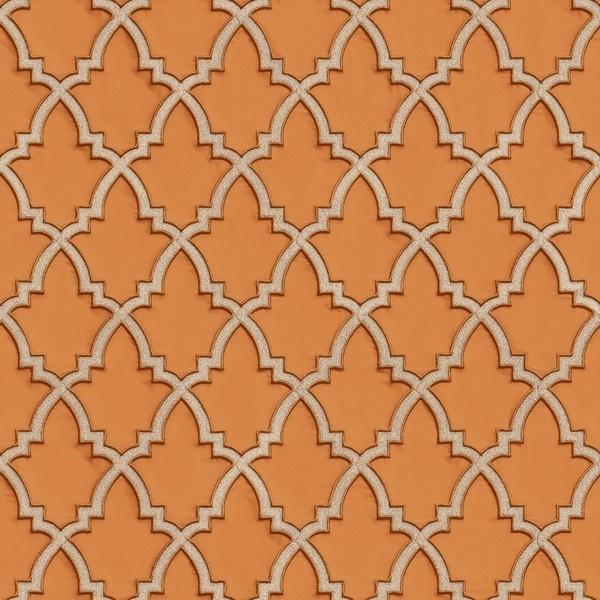 Dutch Wallcoverings Wallstitch Behang DE120026 Art Deco/Modern/Klassiek/Ornament