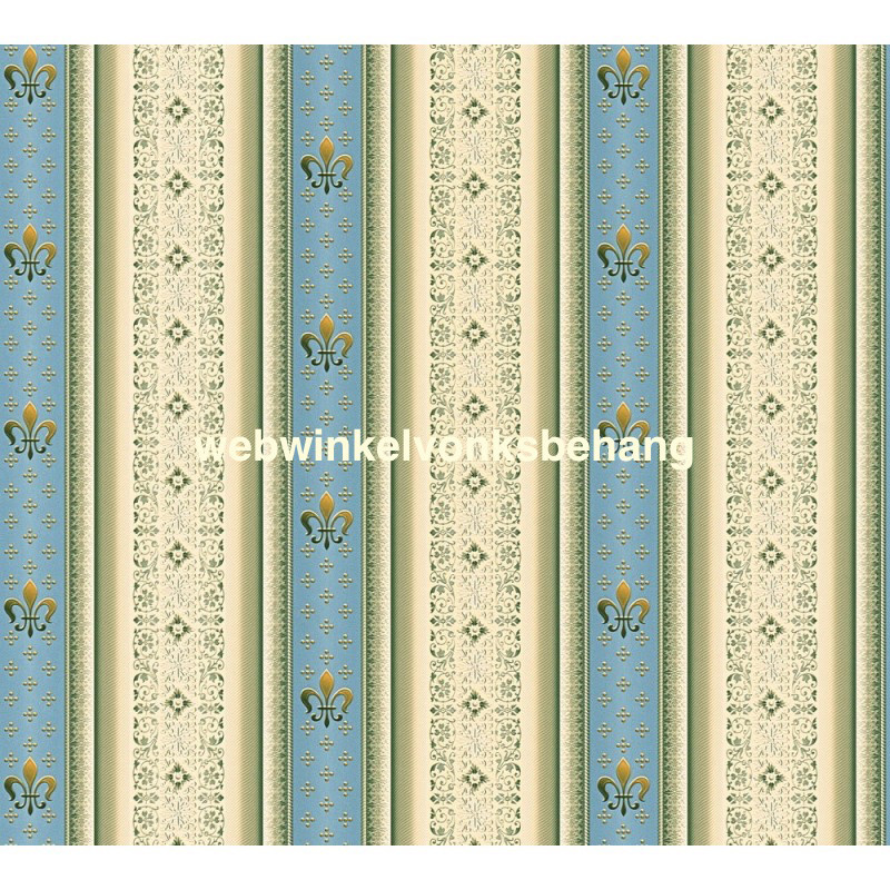 Behang 33542-2 Hermitage10-ASCreation