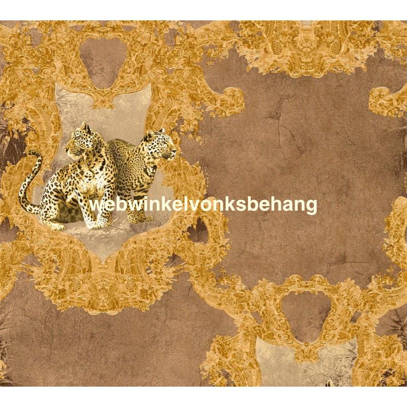 Behang 33543-3 Hermitage10-ASCreation
