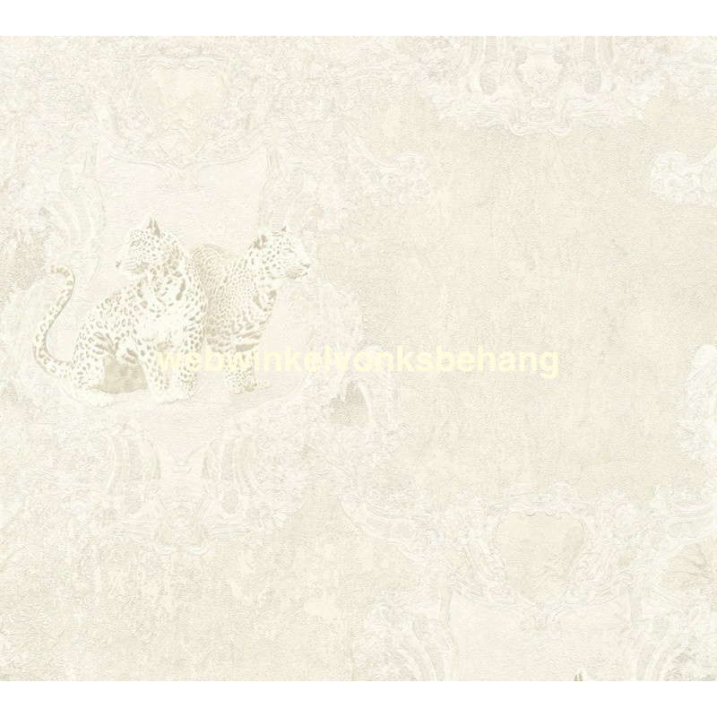 Behang 33543-4 Hermitage10-ASCreation