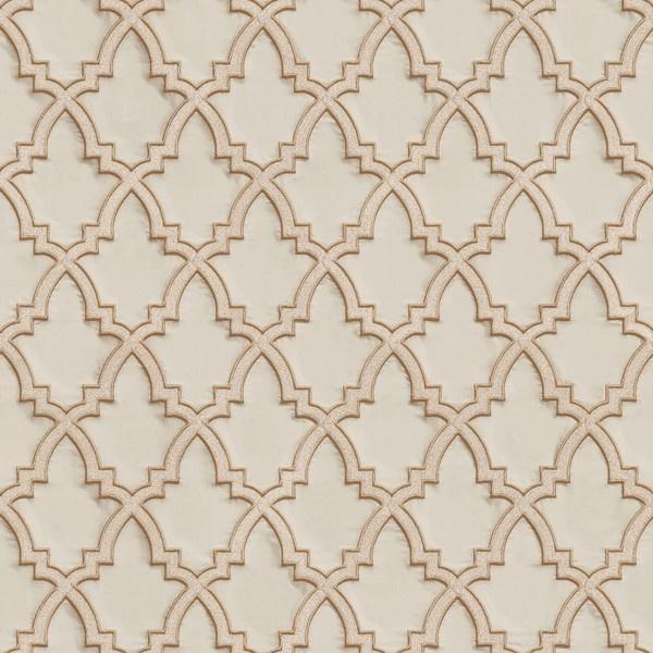 Dutch Wallcoverings Wallstitch Behang DE120023 Art deco/Modern/Retro/Ornament