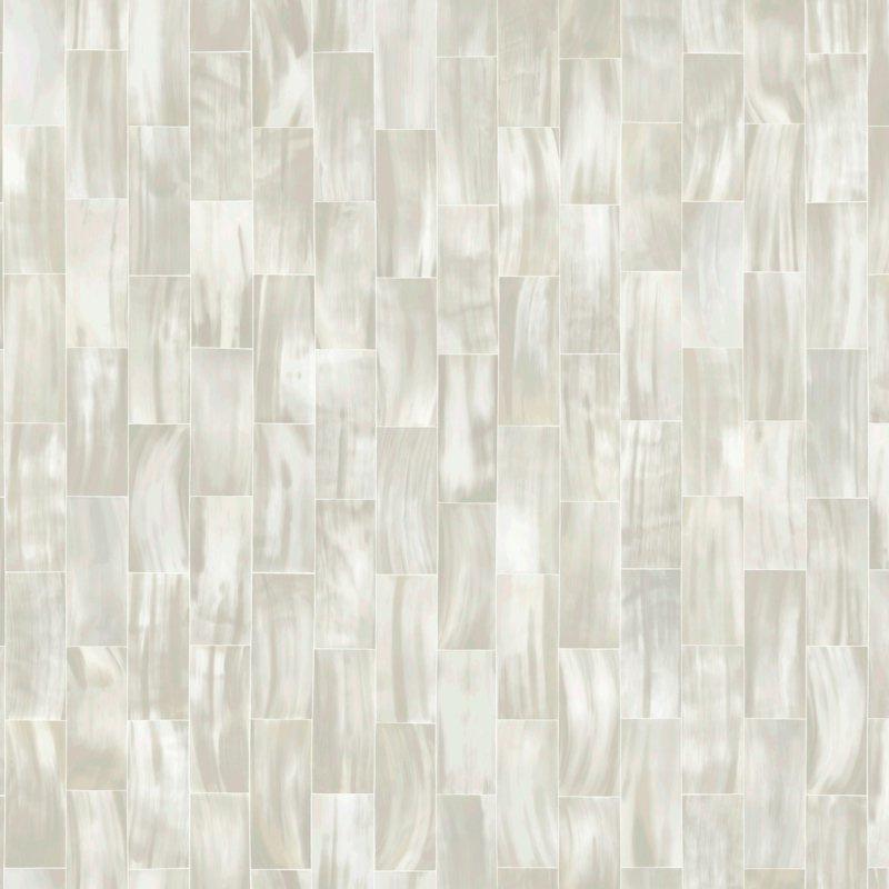 Arte Avalon Behang 31521 Gazelle/Industrieel/Tegel