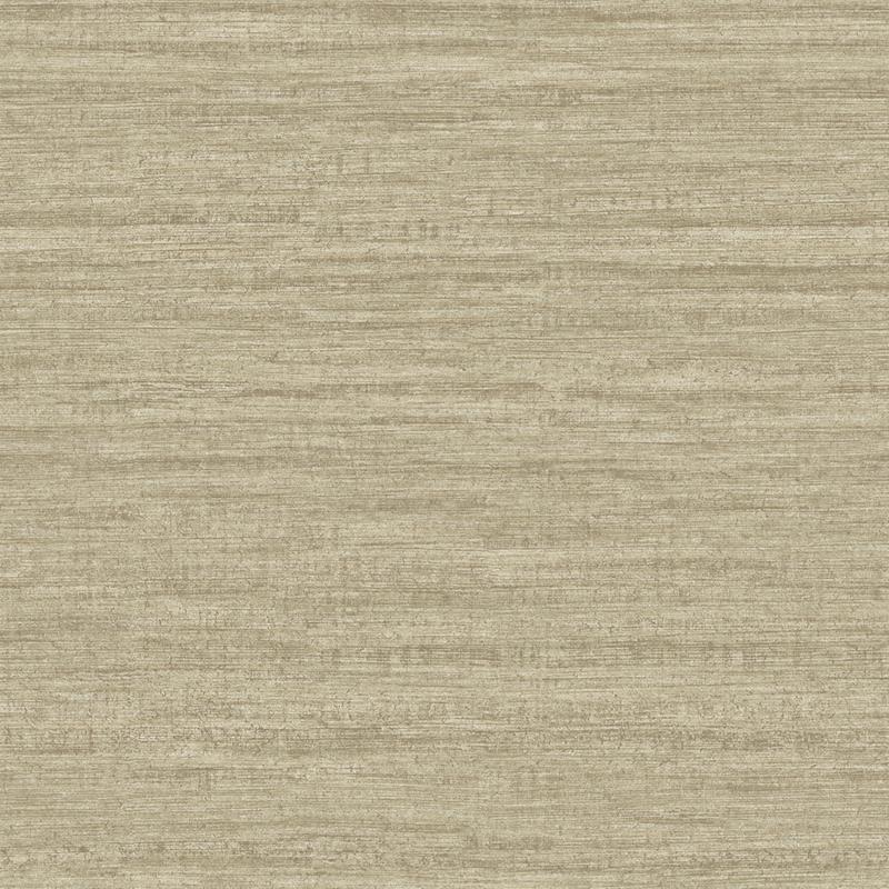 Noordwand Metallic FX/Galerie Behang W78202 Textiel Look/Natuurlijk/Landelijk