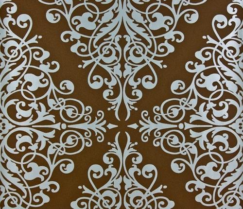 Behang 6837-2 Barok-Outlet