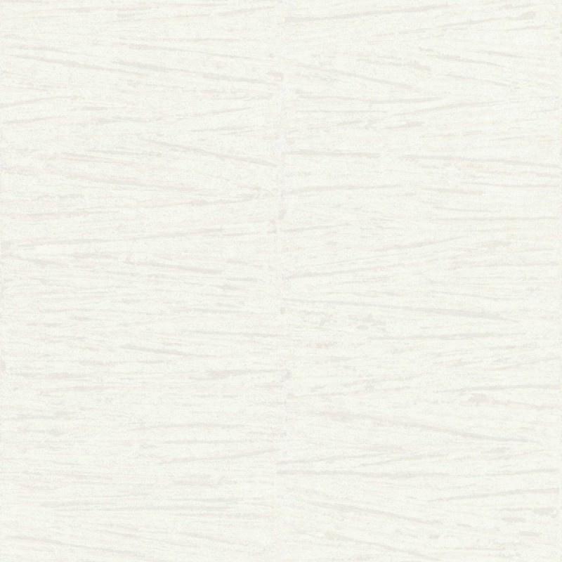 Rasch Amiata 296241 Modern/Natuurlijk/Ecru/Streep Behang