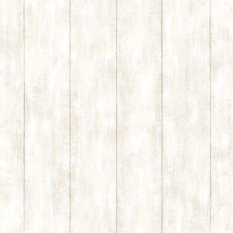 Esta Home Ginger Behang 128006 Hout/Landelijk/Planken/Vintage