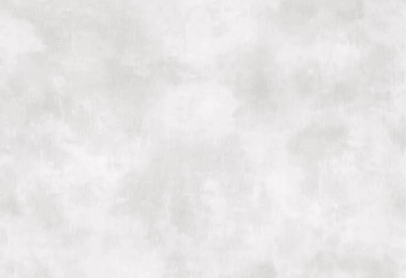 Hookedonwalls Tropical Blend Behang 33618 Pucket/Beton/Jute Structuur/Verweerd