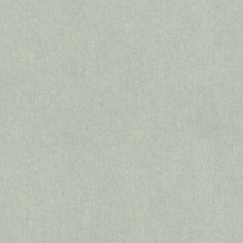 Rasch Amiata 296340 Uni/Modern/landelijk/Natuurlijk/Groen Behang