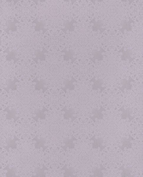 Eijffinger Whisper Behang. 352055 Romantisch/Landelijk