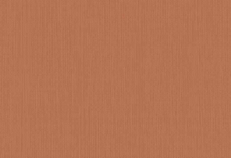 Hookedonwalls Exotique Behang 17206 Meru/Uni/Texture/Natuurlijk/Lijnenspel