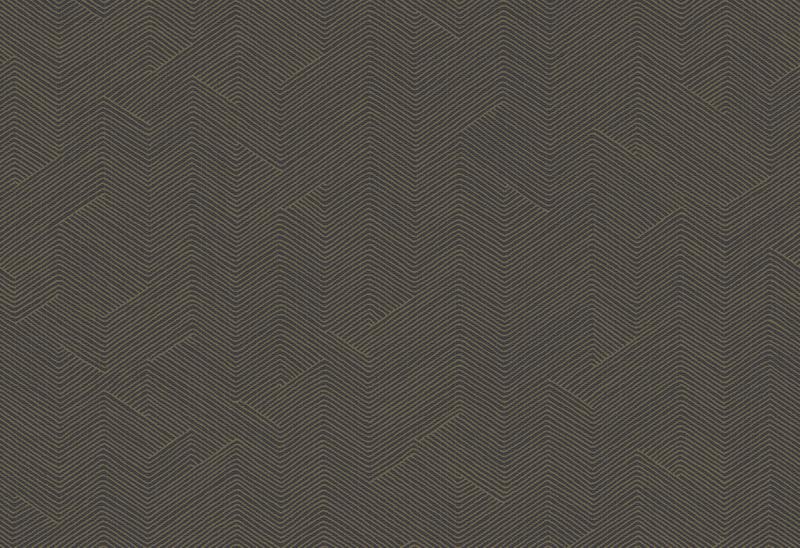 Hookedonwalls Sketch Behang 19505 Shackle/Modern/Grafisch/Lijnen