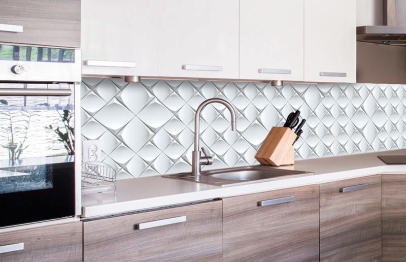 Dimex Zelfklevende Keuken Achterwand Art Wall Kl 260 095 Modern 3d Keuken Behang Overzicht Deel 10 Vonk S Behang Webwinkel Behang