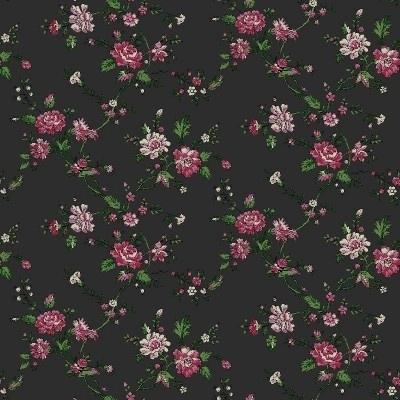 Origin Bloomingdale Behang. 326127 Bloemen/Romantisch