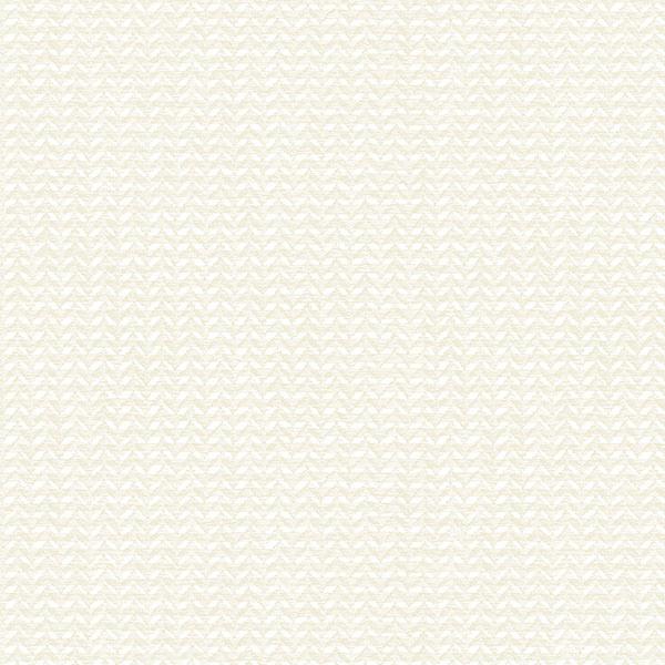 Rasch Galerie Geometrix Behang GX37645 Geometrisch/Landelijk/Natuurlijk
