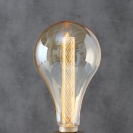 Lamp -Sfeer lamp -  Led -  31cm - XXL