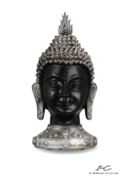 Urn Buddha