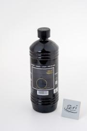 Lampolie - Peri - 1 liter - 99% vloeibare paraffine - glasvezel - 2221