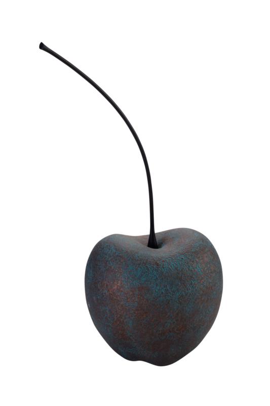 Cherry - Bronz - 16cm - Peri - Kers