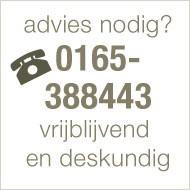 advies.jpg