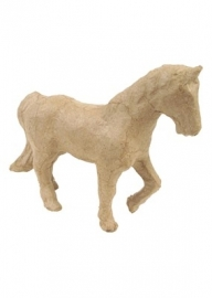 Dier - paard - AP108