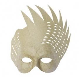 Masker - venetiaanse prinses