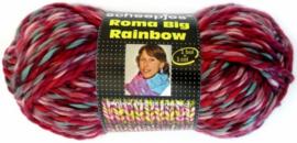 Roma Big Rainbow - 03 - Scheepjes