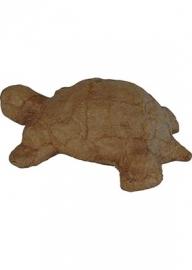 Dier - schildpad - AP619