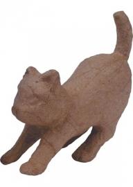 Dier - kat 2 - AP601