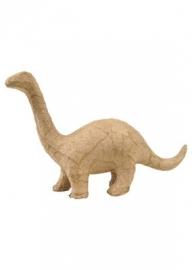 Dier - dinosaurus 1 - AP101