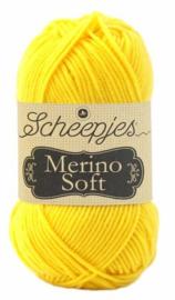 Merino Soft - 644 - Scheepjes