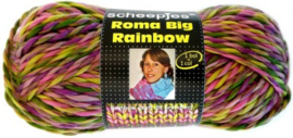 Roma Big Rainbow - 04 - Scheepjes