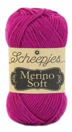Merino Soft - 636 - Scheepjes
