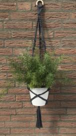 Inspiratie Plantenhanger 1 - eenvoudig
