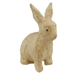 Dier - konijn - AP131