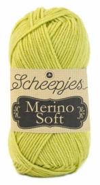 Merino Soft - 629 - Scheepjes