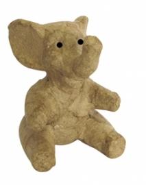 Dier - olifant 2 - AP132