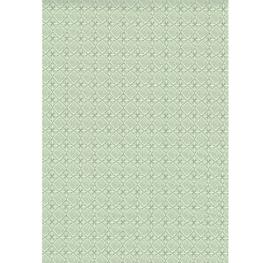 Décopatch - 650