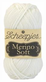 Merino Soft - 602 - Scheepjes