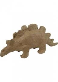 Dier - dinosaurus 2 - AP596