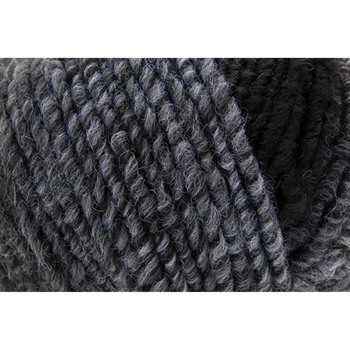 Creative Bonbon - zwart / grijs