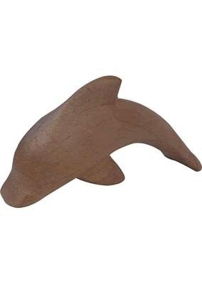 Dier - dolfijn - AP604
