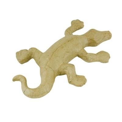Dier - salamander - AP116