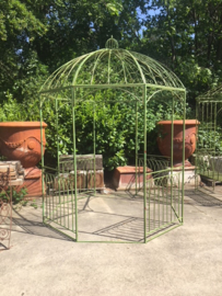 Prieel Garden Dream