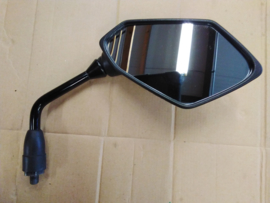 Z1000'10-`13 spiegel rechts