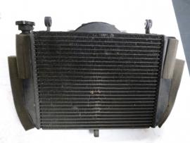 YZF-R6`99-`02 Radiateur