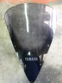 YZF-R1`04-`06 kuipruit