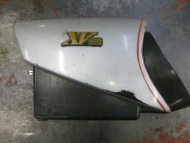 XV920 zijkap rechts