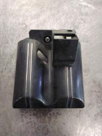 XV700-1100 Virago bobine afdekkapje