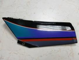 GPX600R Zijkap links